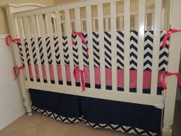 17 best nursery images on pinterest nursery ideas baby beds and