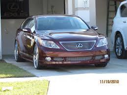 lexus 2010 ls 460 lexus ls ls 460 sedan 4d view all lexus ls ls 460 sedan 4d at