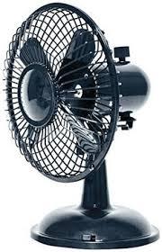 holmes metal table fan bronze hdf1206 btu lasko 2002w personal fan 6 inch white fans