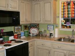 kitchen paint kitchen cabinets and 13 paint kitchen cabinets