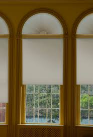 home decorators blinds home depot part 33 brand home