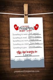 best 25 my christmas wish list ideas on pinterest iphone rose
