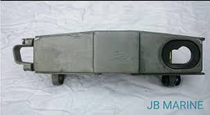 boat engines u0026 motors boats parts u0026 accessories vehicle parts