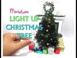 126 best tutorials miniature trees images on