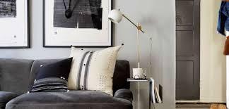 sofa beautiful grey tufted sofa 83 with additional office sofa