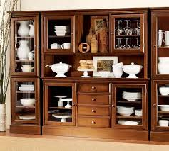 dining room wall units captivating dining room unit photos best ideas exterior oneconf us