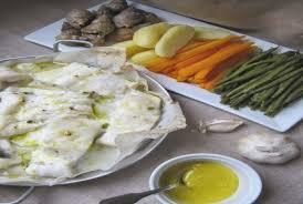 cuisine du terroir arte luxury cuisine des terroirs recettes unique hostelo