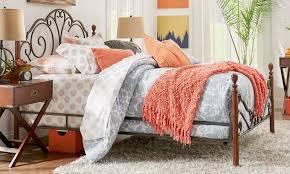 bedroom fabulous boys full sheet sets bedding for teenage boys