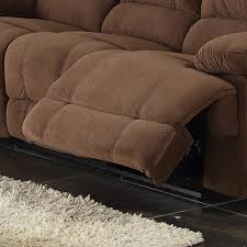 Sectional Loveseat Sofa Kevin Sectional Transitional Sofa Loveseat Wedge 3 Set