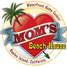 mom u0027s beach house home long beach california menu prices