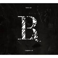 download mp3 album vixx beautiful liar ep by vixx lr on apple music