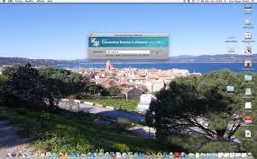 connexion bureau à distance pour mac connexion bureau à distance pour mac fonctionnalités