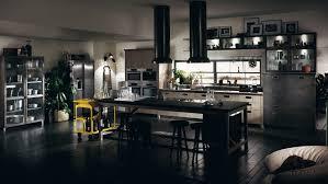 loft kitchen ideas kitchen decorating loft kitchen kitchen style design modern