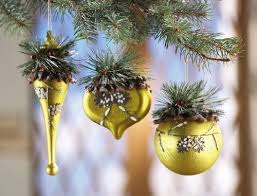 58 best tree decor images on trees