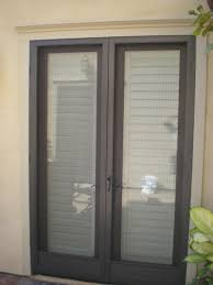 Mobile Home Interior Doors For Sale by Exterior Design Appealing Exterior Design With Retractable Screen