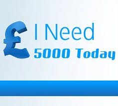 90 best i need 5000 today images on the o jays dr