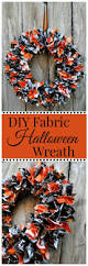 Diy Crafts Halloween by 299 Best Halloween Images On Pinterest