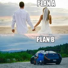 Facebook Relationship Memes - funny relationship memes for her or him 2018 edition