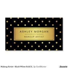Hairdresser Business Card Templates Black Gold Business Card Template C Utare Google Business