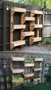 Haus Und Garten Ideen 804 Best Haus Und Garten Images On Pinterest Garden Ideas