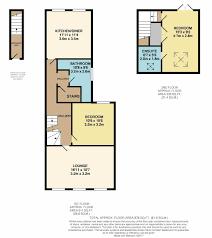 estate agent floor plans 100 estate agent floor plans thackerays estate agents