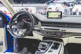 audi suv q7 price uncategorized 2019 audi q7 price and release date car review