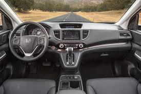 honda crv interior dimensions used 2013 honda cr v for sale pricing features edmunds