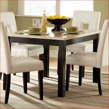 dinning dining room sets dining furniture kitchen table sets