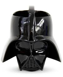 Star Wars Bathroom Accessories Closeout Jay Franco Darth Vader Star Wars Toothbrush Holder