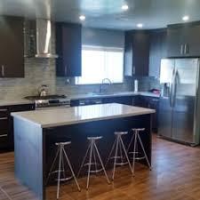 Las Vegas Kitchen Cabinets Wholesale Cabinet Center 280 Photos U0026 39 Reviews Cabinetry