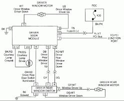 2000 jeep grand cherokee alarm wiring diagram the best wiring