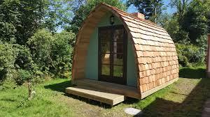 garden summer house plans zandalus net