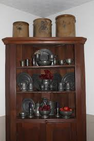 Country Primitive Home Decor Best 25 Early American Decorating Ideas On Pinterest Wide Plank