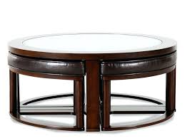 ashley furniture tall kitchen tables high top table round and