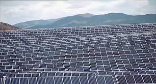 solar panels png scientists in norway developing eco friendly solar cells with
