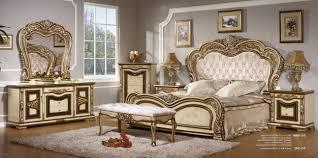 Bedroom Sets Italian Bedrooms Design Ideas Attachment Id U003d4692 Italian Bedroom Sets