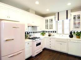 pink kitchen ideas light pink kitchen thelodge club