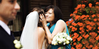 spiritual advice for wedding day u2014aleteia