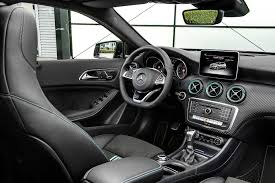mercedes benz a 250 sport manual 6 speed