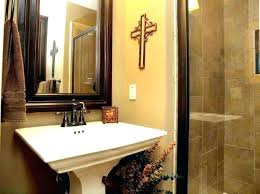 powder room bathroom ideas small powder room decor ideas medium size of formidable bathroom