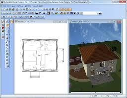 home designer pro chip home design
