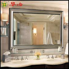 wall mirrors large framed wall mirrors for sale large round wall