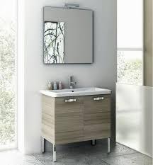 30 Inch Bathroom Vanity by 30 Inch Bathroom Vanity Ikea Best Quality Kitchen Cabinets