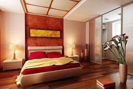nightstand dazzling stunning design inch wide nightstand