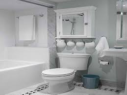 Bathroom Shelving Over Toilet by Cabinet U0026 Shelving Over The Toilet Storage Ikea Interior
