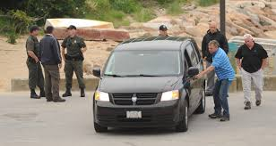 chatham man found dead on north beach news capecodtimes com