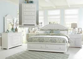 Liberty Furniture Industries Bedroom Sets Buy Summer House I Bedroom Set By Liberty From Www Mmfurniture Com