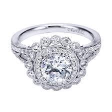 vintage filigree wedding bands wedding rings white gold filigree ring s filigree
