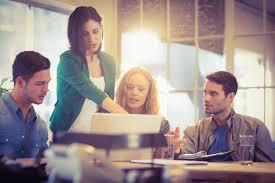 client success analyst adp job 142514 tempe az us