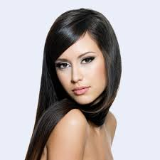 hairhouse warehouse hair extensions real human hair extensions remy clip in hair extensions
